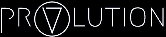 ProVolution logo