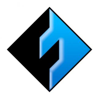 FlashForge Filament