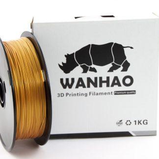 Wanhao Filament