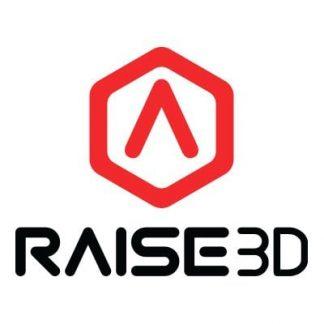 Raise3D Printer