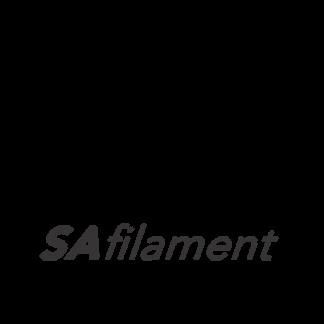 SA Filament