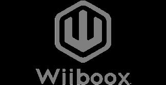 Wiiboox Filament